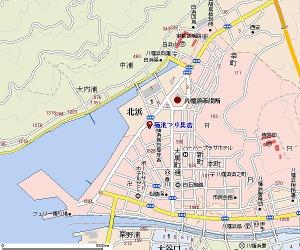 Mk1_map