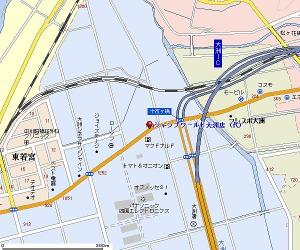 Mk_map_3