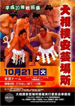 2008sumoomote_2