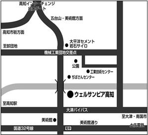 Map_kouchi_3